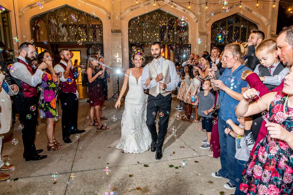 fowler house blog erin wedding-307.jpg
