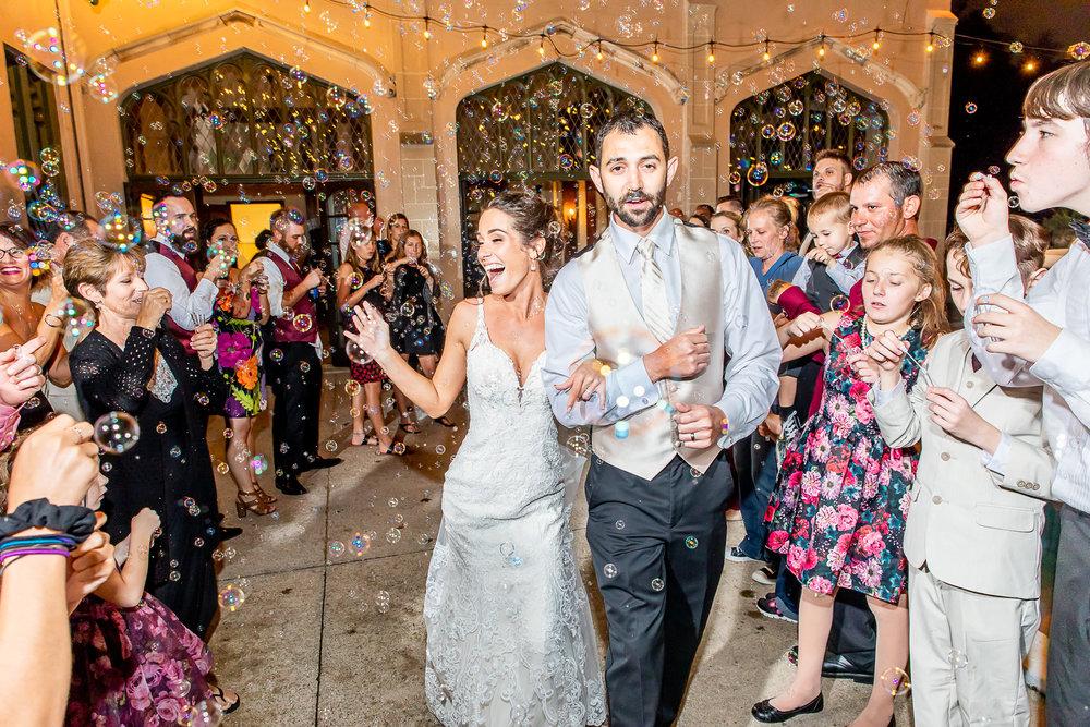 fowler house blog erin wedding-309.jpg