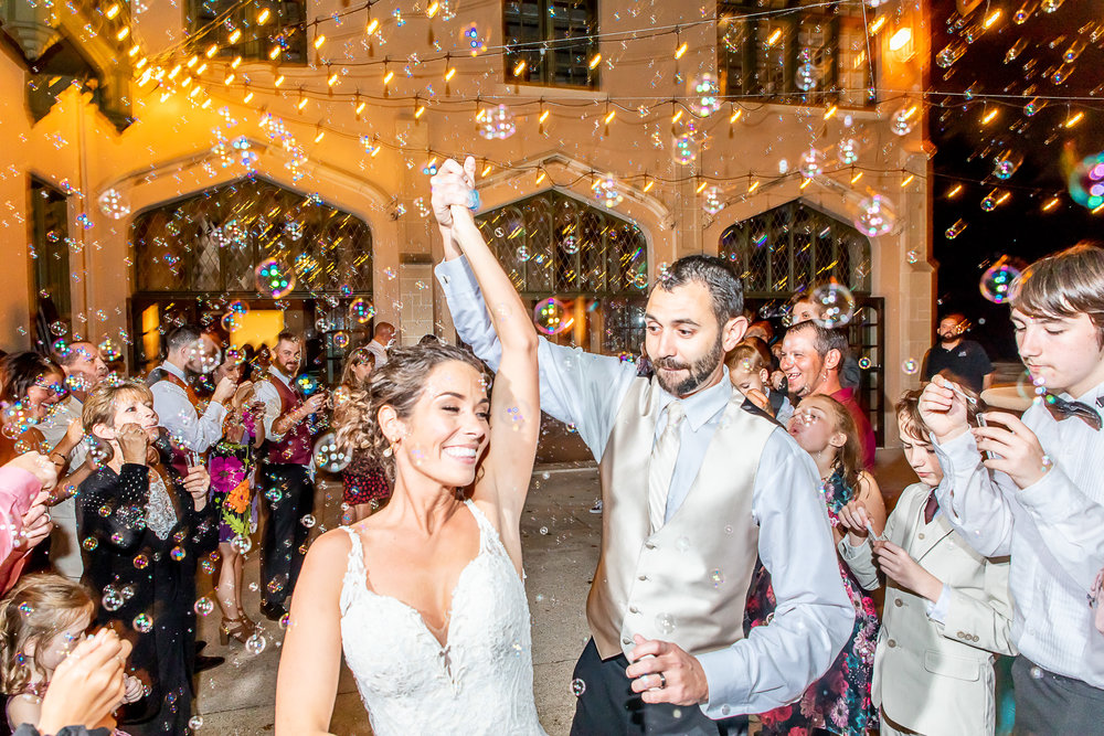 fowler house blog erin wedding-310.jpg