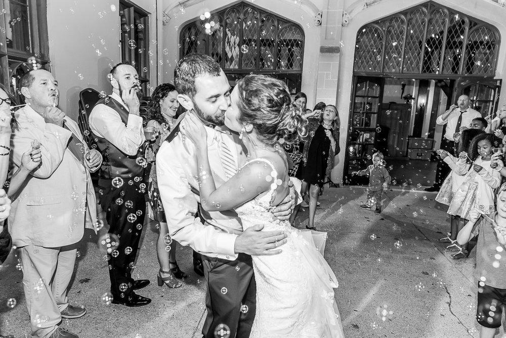 fowler house blog erin wedding-311.jpg