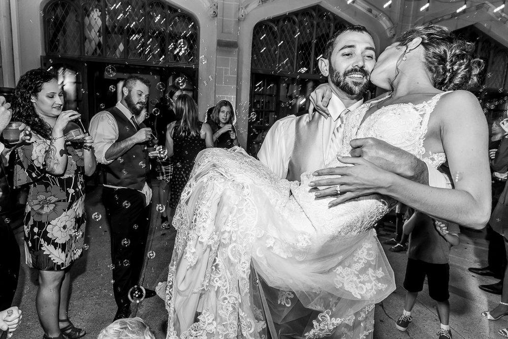 fowler house blog erin wedding-313.jpg