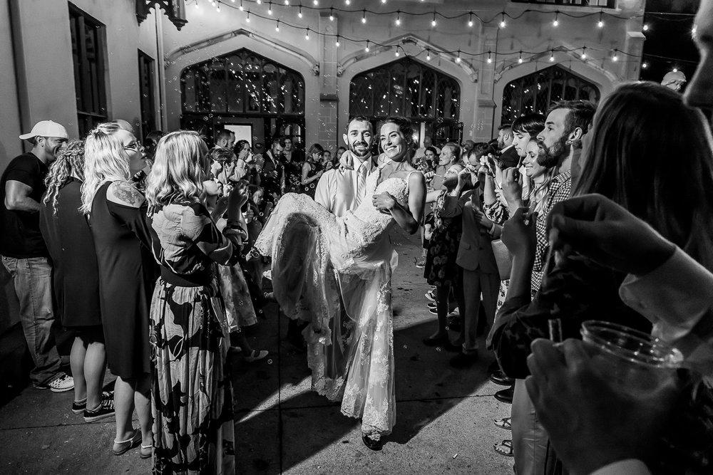 fowler house blog erin wedding-315.jpg
