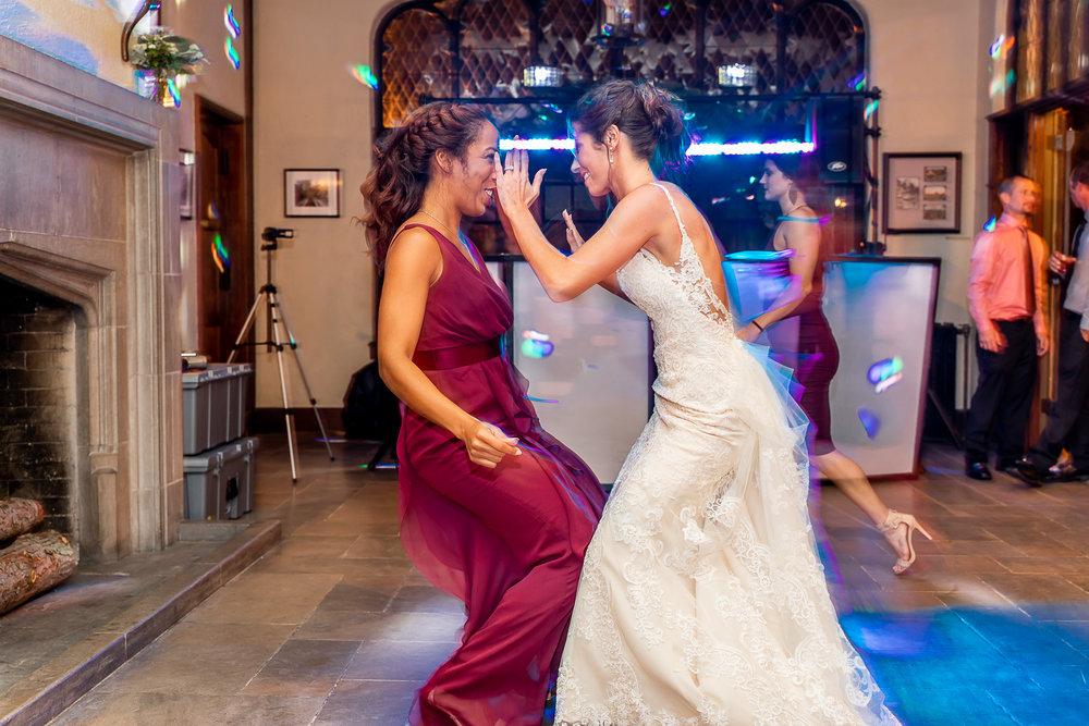 fowler house blog erin wedding-317.jpg