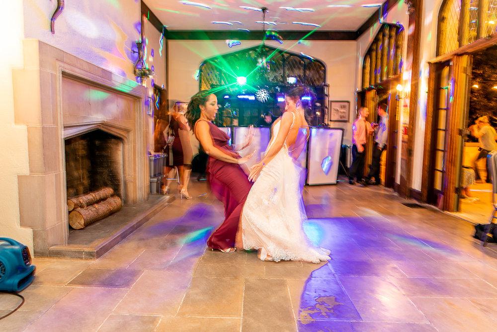 fowler house blog erin wedding-318.jpg