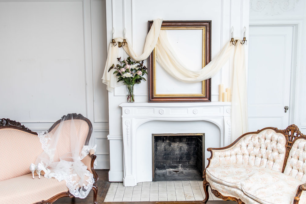 Fowler House Styled Shoot-27.jpg