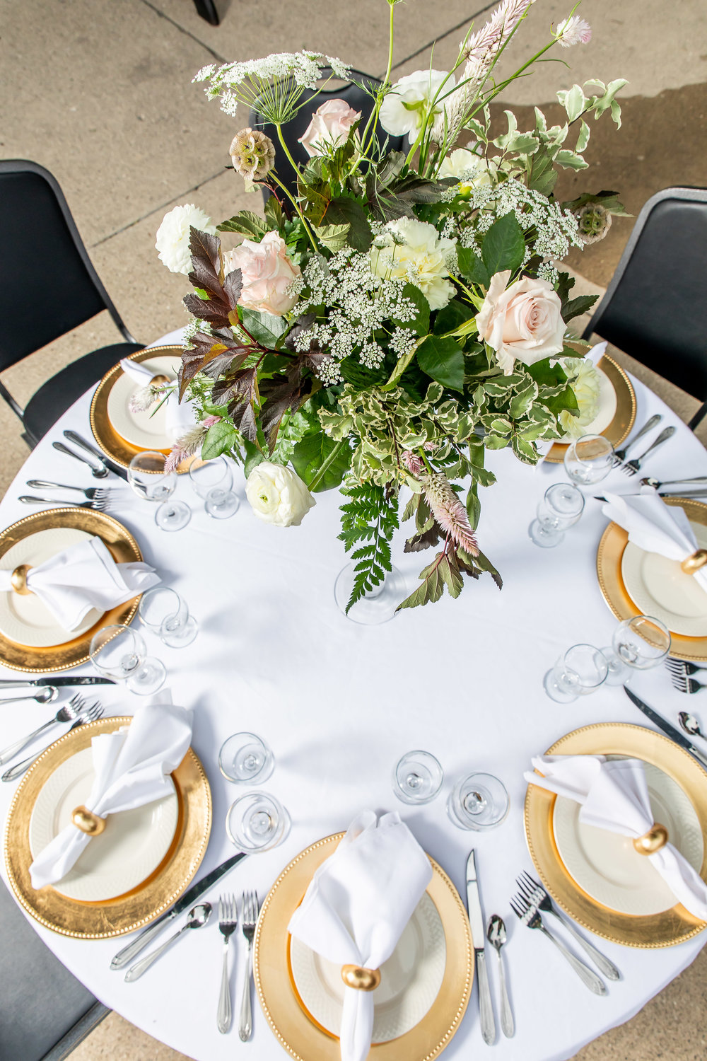 Fowler House Styled Shoot-107.jpg