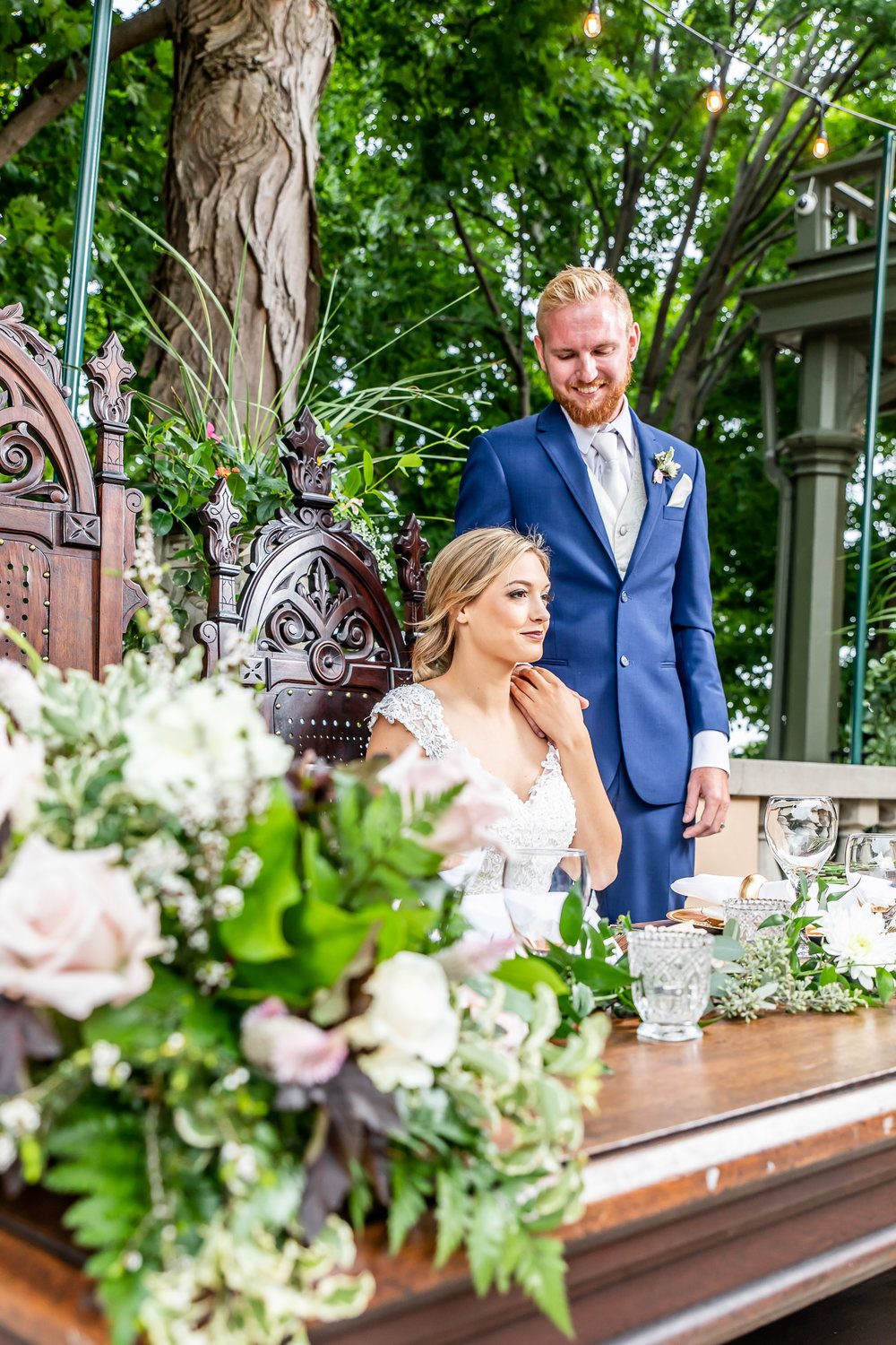 Fowler House Styled Shoot-127.jpg
