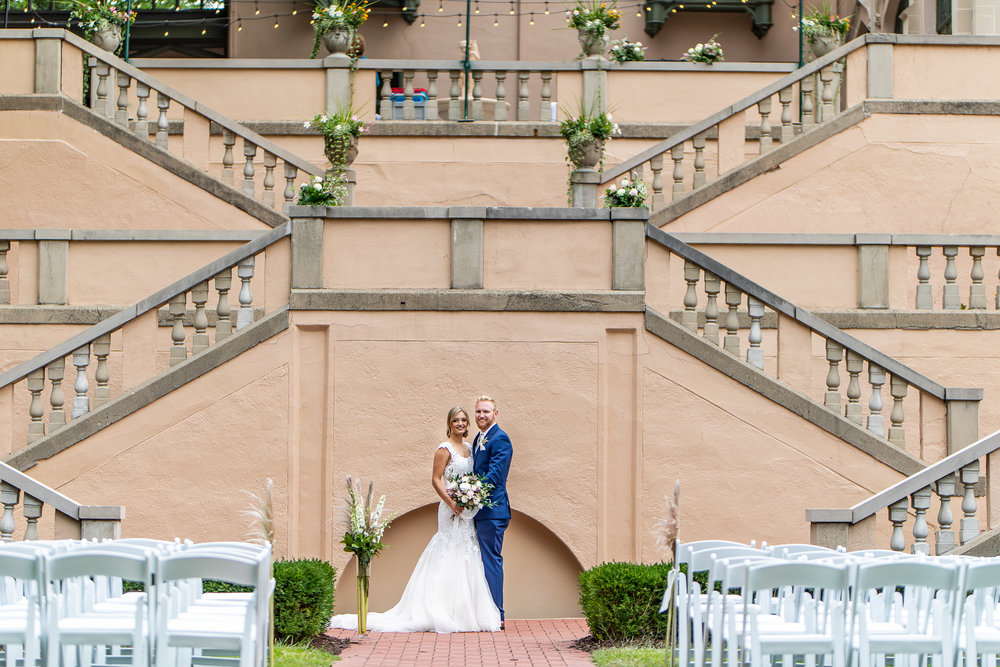 Fowler House Styled Shoot-189.jpg