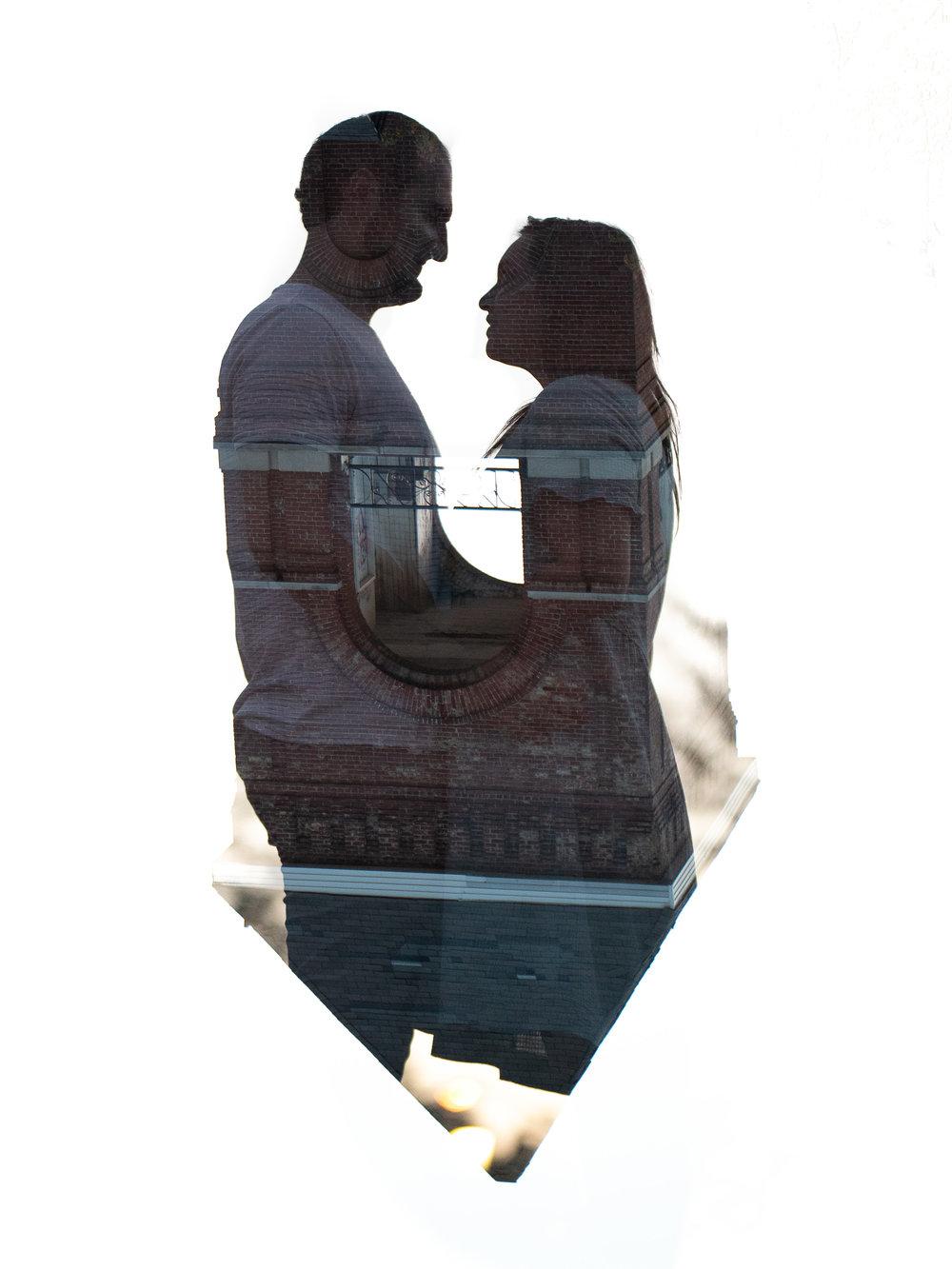 Spencer-Jen Engagement (143).jpg