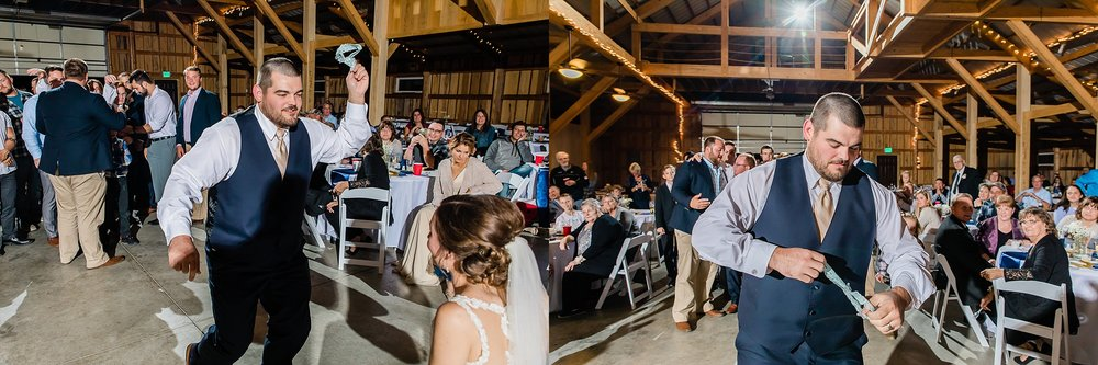 lafayette indiana the barn wedding_0108.jpg