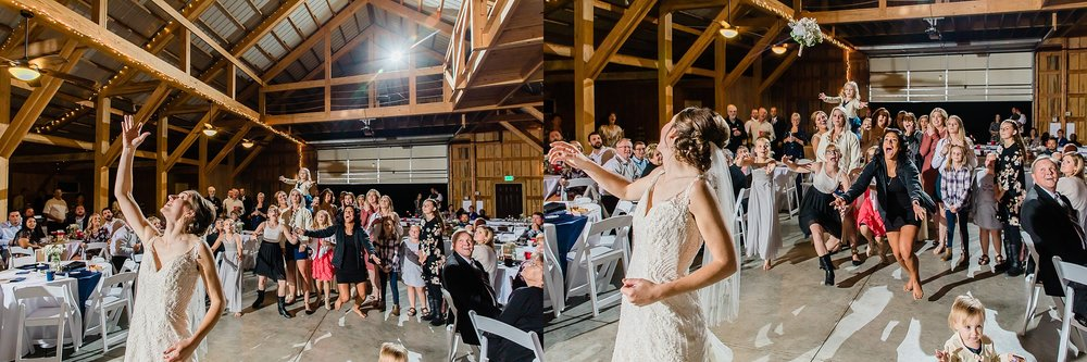 lafayette indiana the barn wedding_0111.jpg