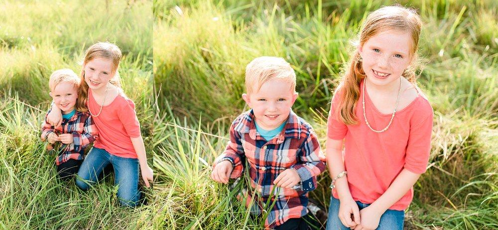 lafayette indiana family  photography_0134.jpg