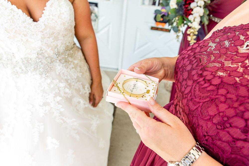 crown haven center lafayette indiana wedding_0210.jpg