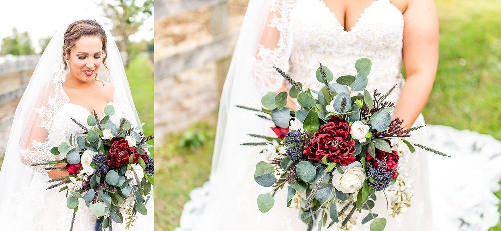 crown haven center lafayette indiana wedding_0213.jpg
