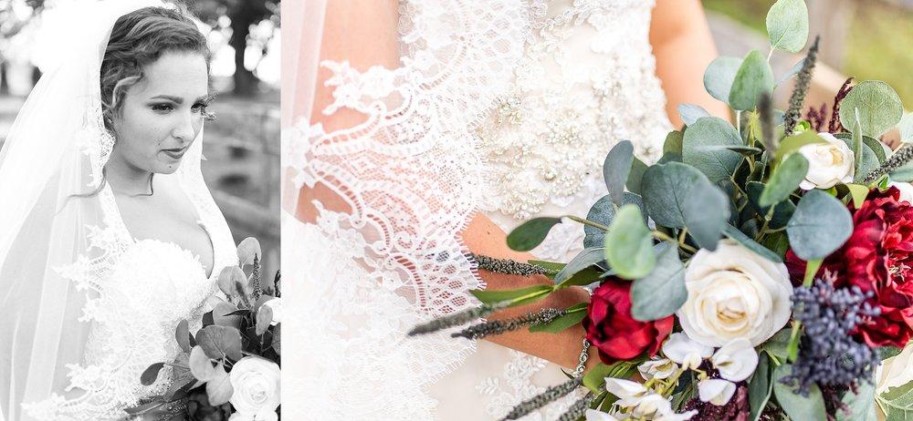 crown haven center lafayette indiana wedding_0214.jpg
