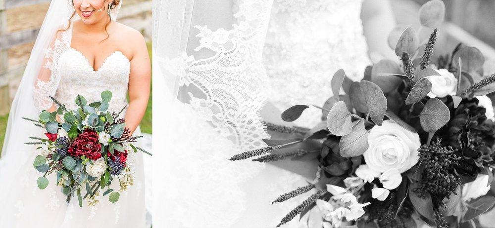 crown haven center lafayette indiana wedding_0217.jpg