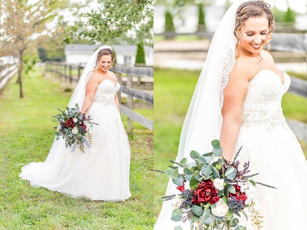 crown haven center lafayette indiana wedding_0222.jpg