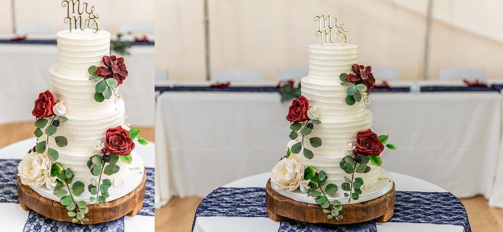crown haven center lafayette indiana wedding_0239.jpg