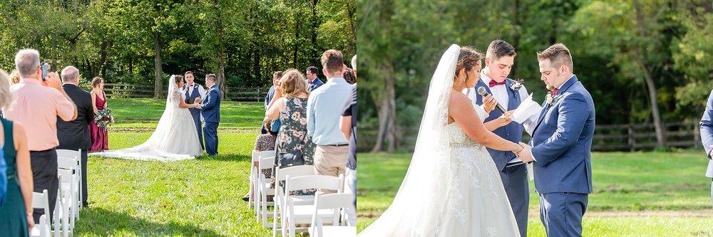crown haven center lafayette indiana wedding_0259.jpg