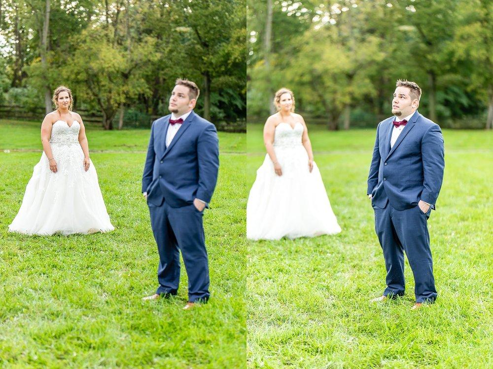 crown haven center lafayette indiana wedding_0295.jpg