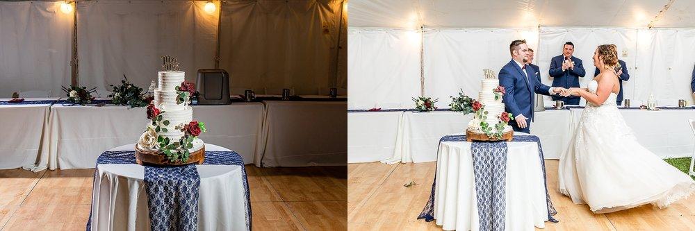 crown haven center lafayette indiana wedding_0309.jpg