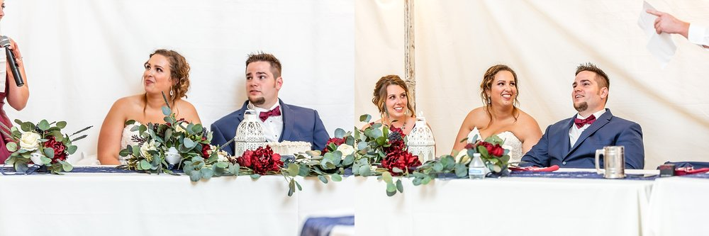 crown haven center lafayette indiana wedding_0312.jpg
