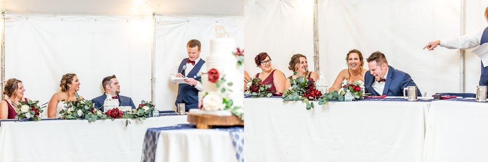 crown haven center lafayette indiana wedding_0314.jpg