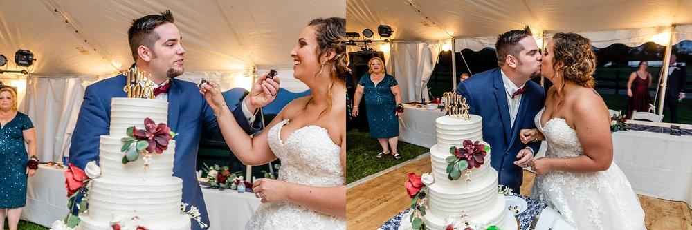 crown haven center lafayette indiana wedding_0327.jpg