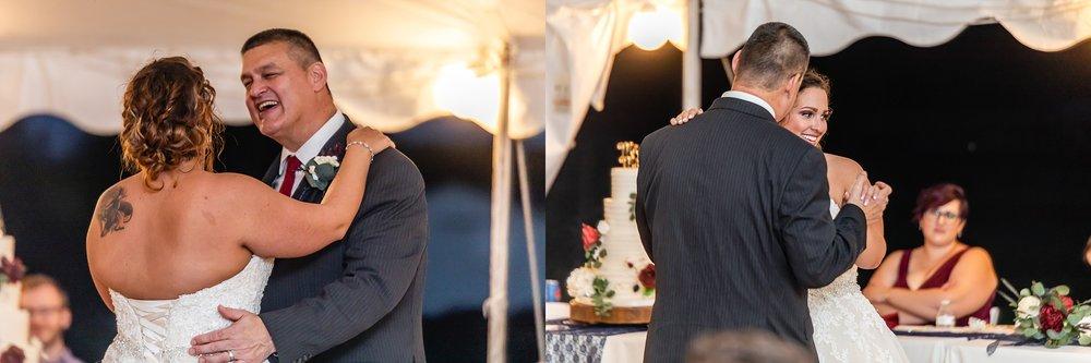 crown haven center lafayette indiana wedding_0333.jpg