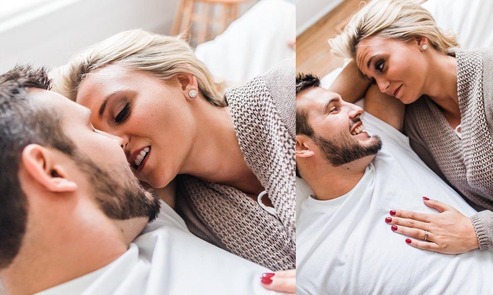 lake michigan engagement cute hygge_0176.jpg