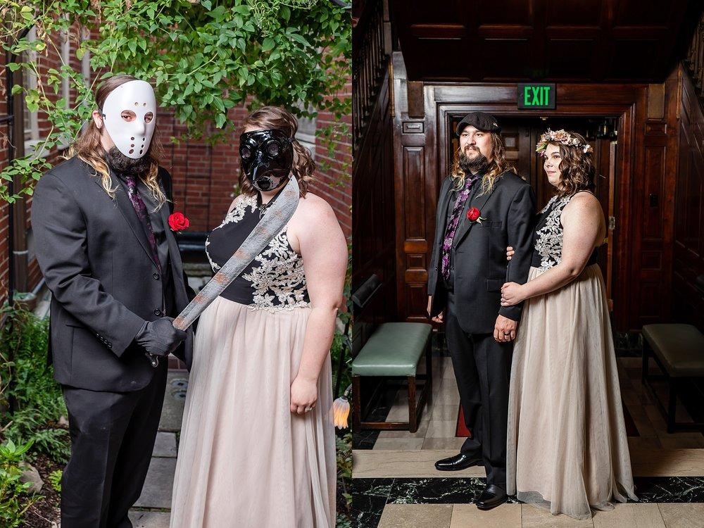 duncan hall lafayette indiana wedding_0041.jpg