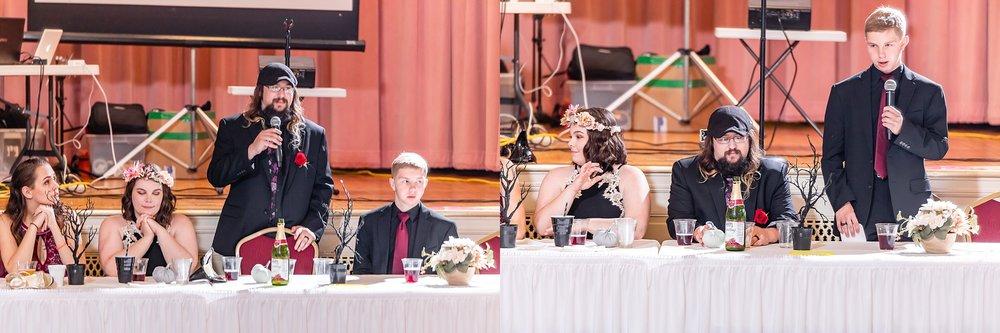 duncan hall lafayette indiana wedding_0061.jpg
