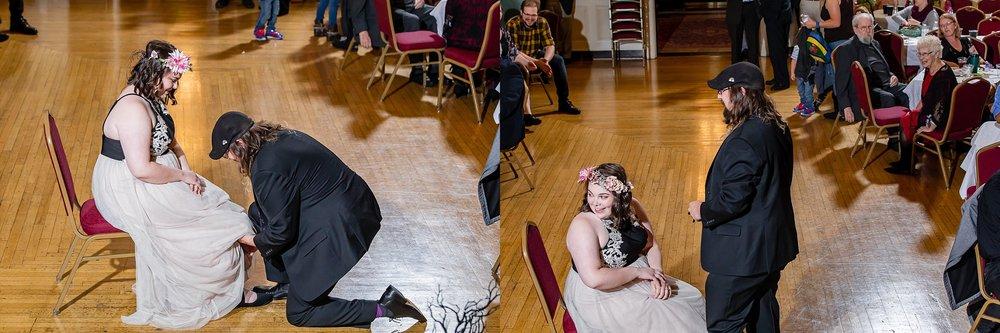 duncan hall lafayette indiana wedding_0077.jpg