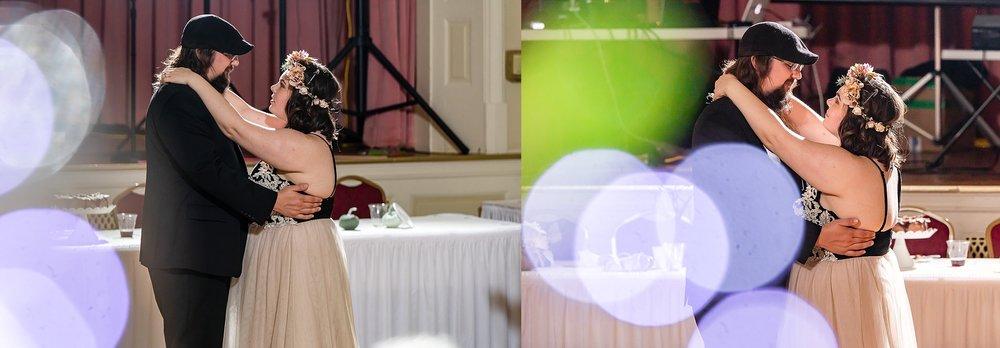 duncan hall lafayette indiana wedding_0081.jpg