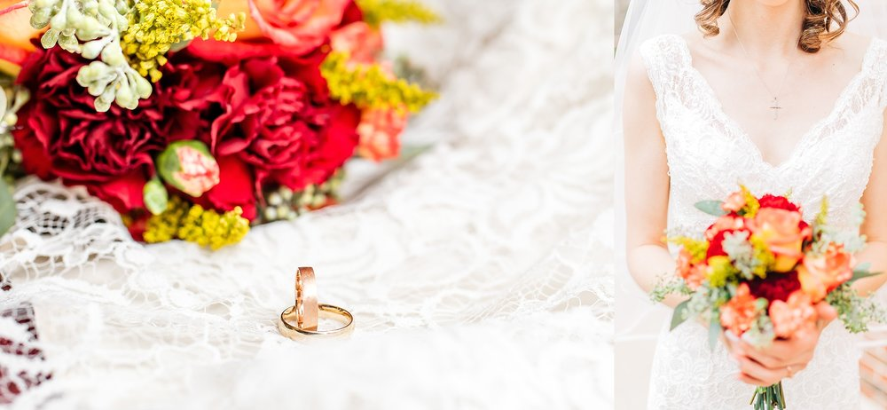 west lafayette indiana wedding photographer church duncan hall_0129.jpg