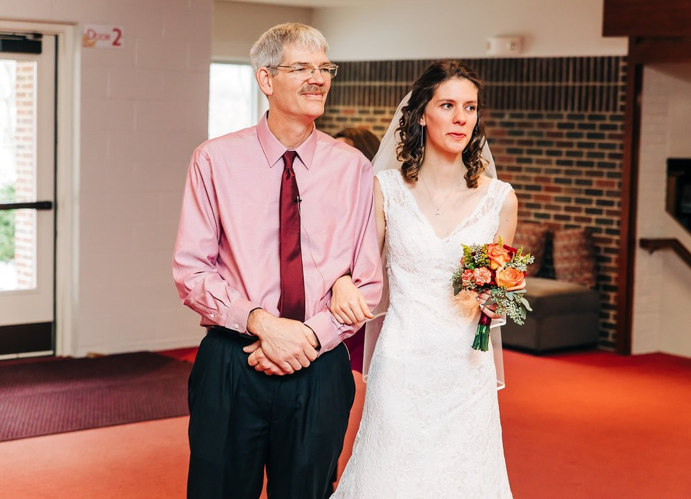 west lafayette indiana wedding photographer church duncan hall_0155.jpg