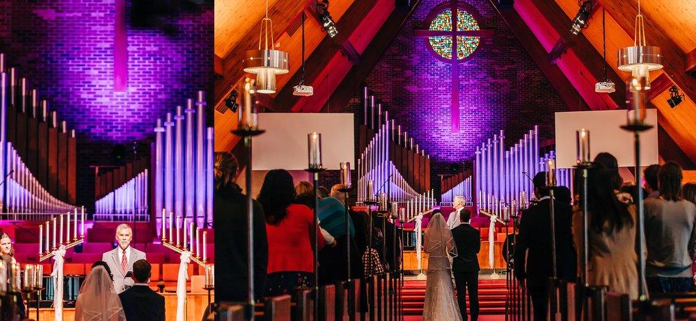 west lafayette indiana wedding photographer church duncan hall_0156.jpg