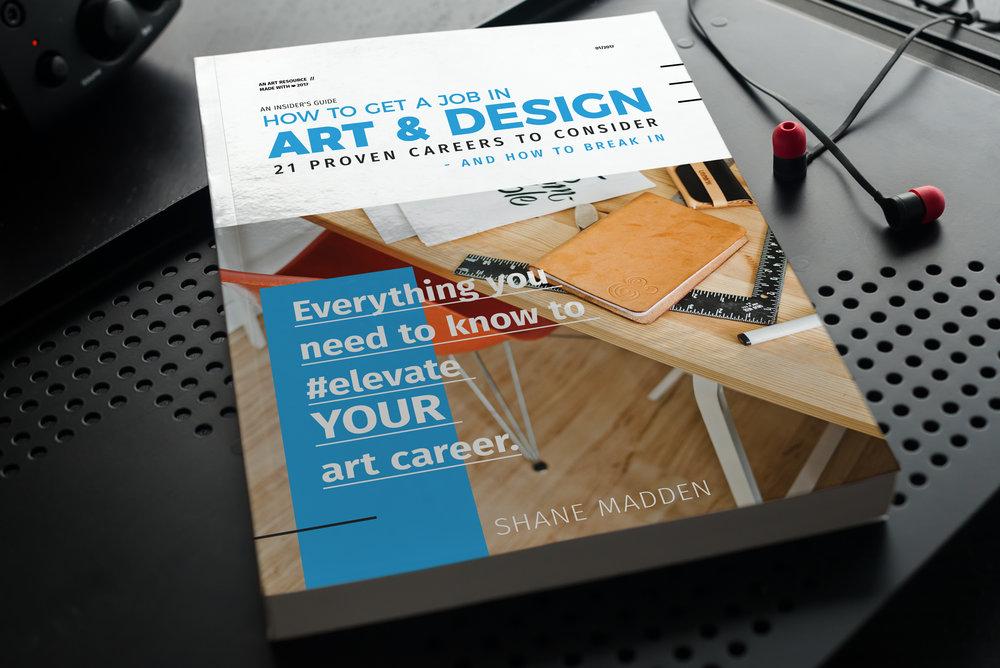 how_to--book-soft-mockup.jpg
