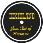 Dixieland Jazz Club of Rossmoor