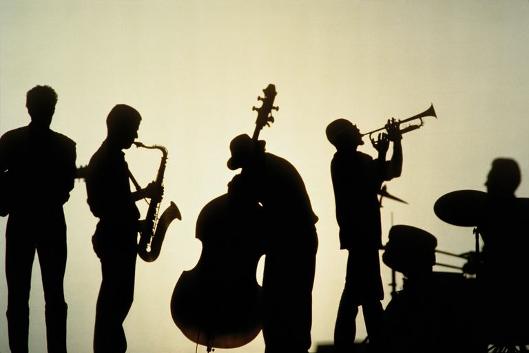 silhouette-of-five-players-in-jazz-band--white-background-808891-005-59fcba5a4e4f7d001a6818a3.jpg