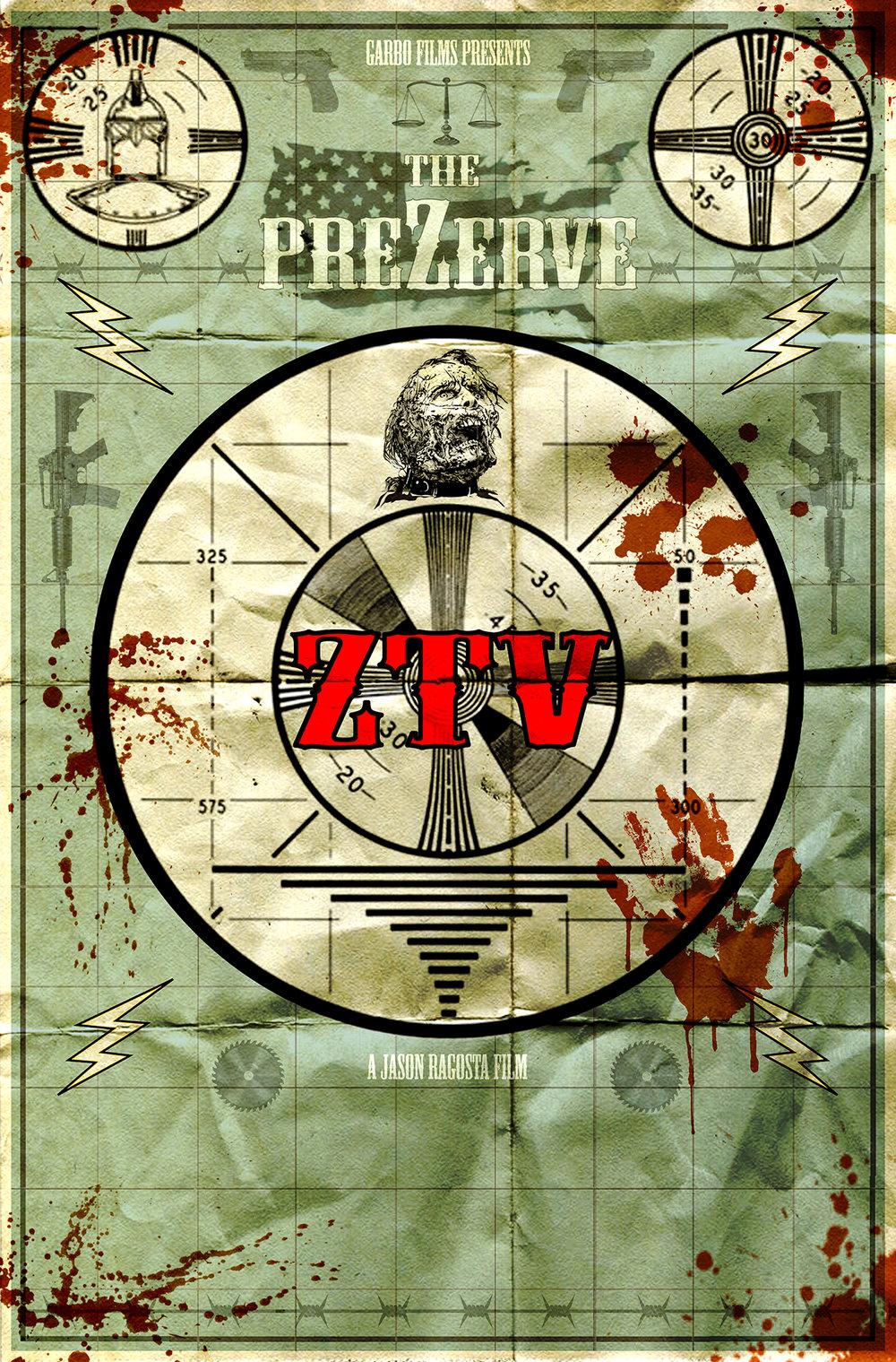 20180225_ZTV_Poster_Web.jpg