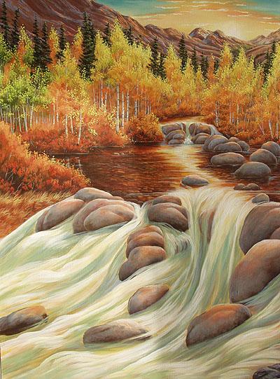 autumnfalls.jpg