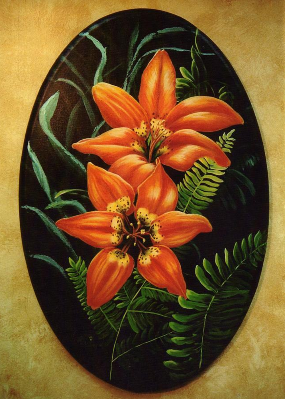 orangelillies.jpg