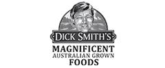 Lisa-Blair-Sails-The-World-Sponsors-2016-Dick-Smiths-Food.png