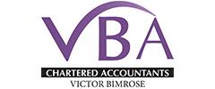 Lisa-Blair-Sails-The-World-Sponsors-2016-Victor-Brimrose.png