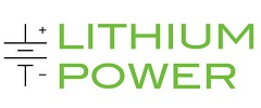 lisa-blair-sails-the-world-lithium-power.jpg