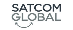 lisa-blair-sails-the-world-satcom-global.jpg