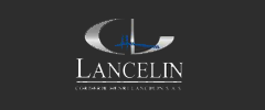 Lisa-Blair-Sails-The-World-Sponsors-2016-Lancelin.png