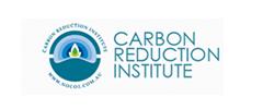 Lisa-Blair-Sails-The-World-Sponsors-2016-Carbon-Reduction-Institue.png