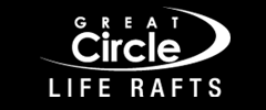 Lisa-Blair-Sails-The-World-Sponsors-2016-Great-Circle-Life-Rafts.png
